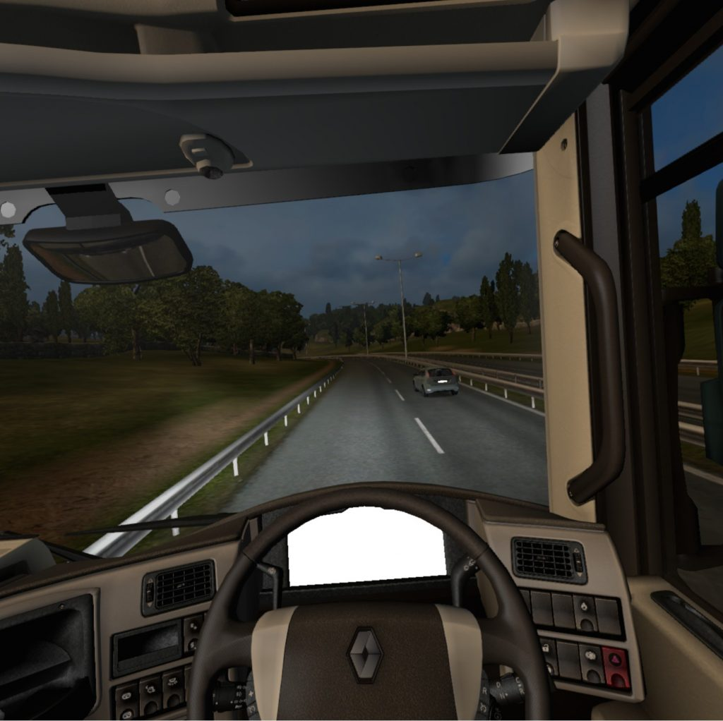 ETS2-VR-Screenshot