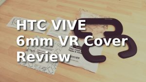 htc-vive-6mm-vr-cover-review